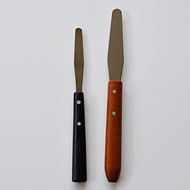 Palette knife Set